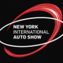 2016 New York Auto Show Gallery