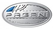 Pagani Automobili Recall