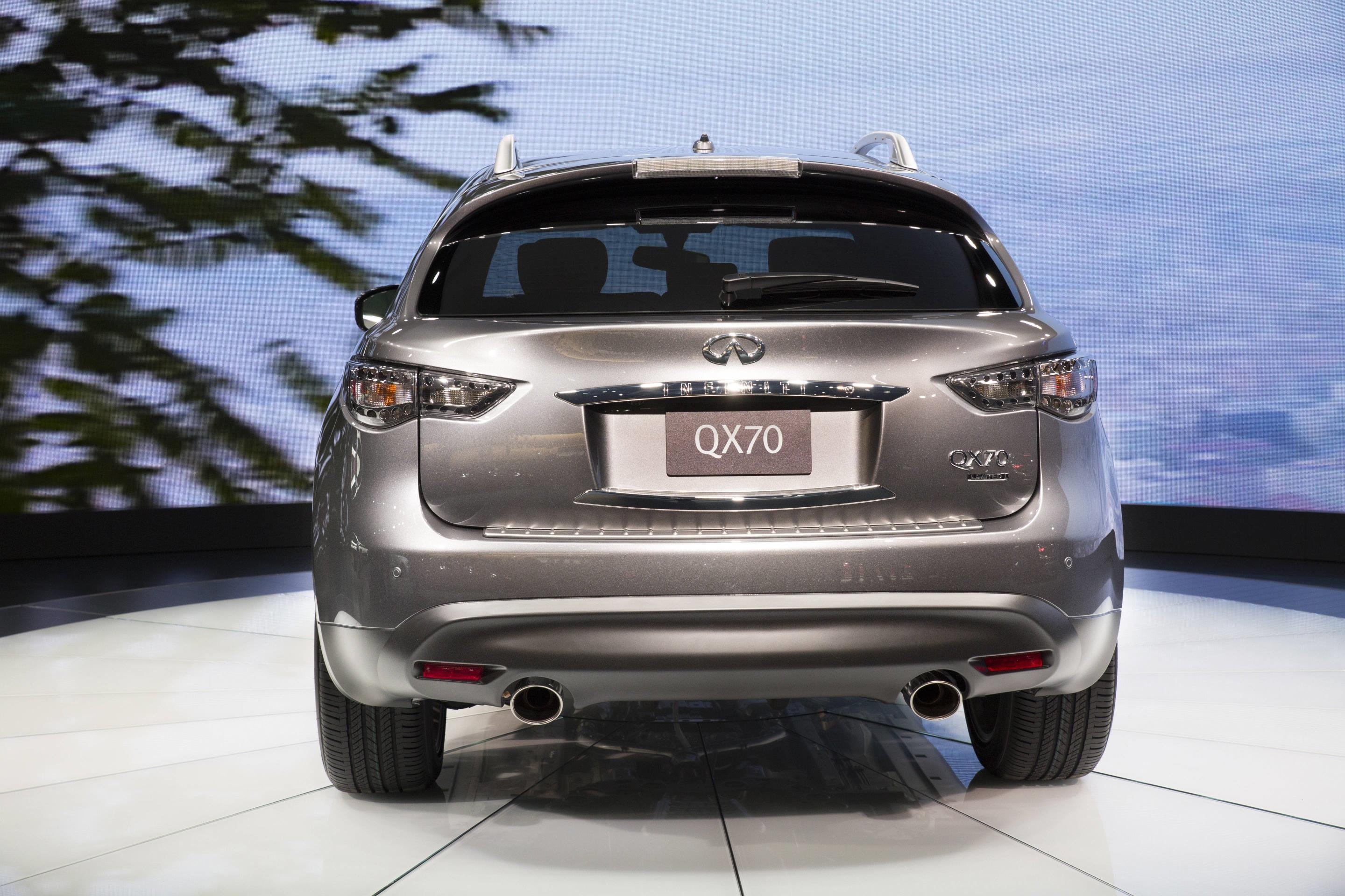 infiniti nj dealers usautomobile awd columbia infinity md orbestoffer sale for