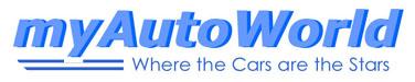 myAutoWorld.com