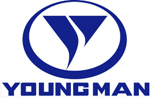 YoungmanAutomobile