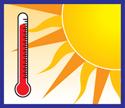 auto-temperature