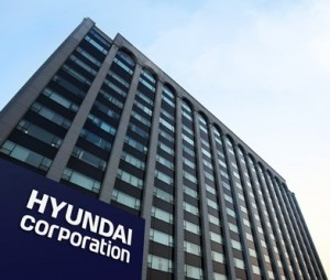 the hyundai group objectives Myungchul kim is a managing director and head of alvarez & marsal korea myungchul kim is a managing director and head of alvarez & marsal hyundai group.