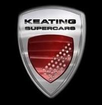keating-logo