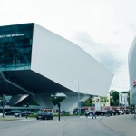 porsche_museum_in_stuttgart__germany