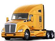 truckselector-t680_copy