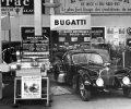 Bugatti 57 S (1935)