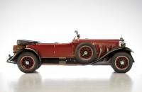 Mercedes-Benz 630 (1928)