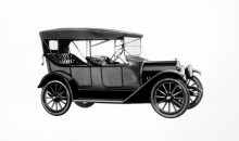 1914-Chevrolet-SeriesH4-Baby-Grand-Touring