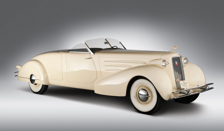Cadillac Myautoworld Com