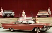 1959 Buick Invicta Hardtop