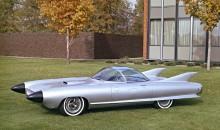 1959-Cadillac-Cyclone