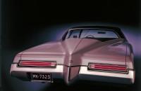 1971-Buick-Riviera