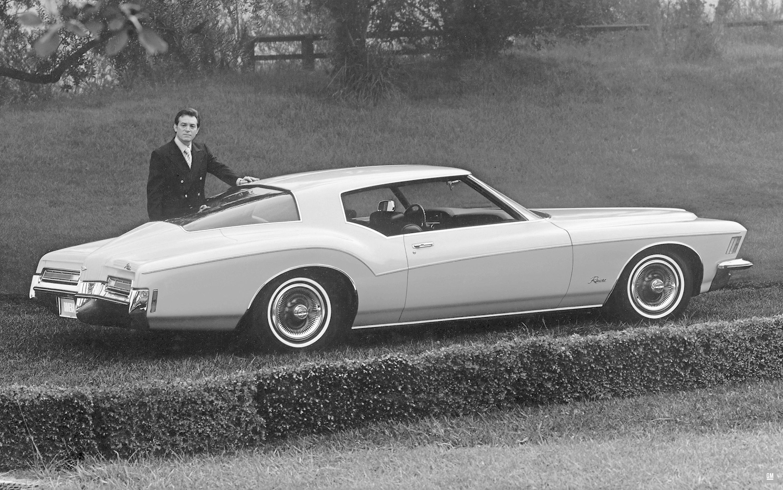http://myautoworld.com/wp-content/uploads/2016/04/1972-Buick-Riviera1.jpg