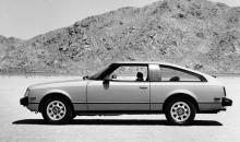 1979 Toyota Celica ST Liftback