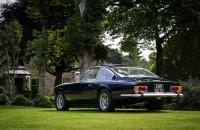 1970 Ferrari 365 GT 2+2s