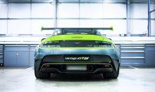 Aston Martin_Vantage GT8_05