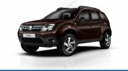 DACIA UNVEILS VALUE-ENHANCING AMBIANCE PRIME SPECIAL EDITIONS