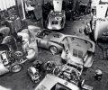 Porsche _550_Spyder_June_1951