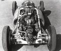 Porsche_Cisitalia_1947