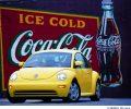 1998 Beetle