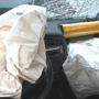 NHTSA NEW TEST DATA ON TAKATA AIR BAG SHOW SUBSTANTIALLY HIGHER RISK (HONDA)