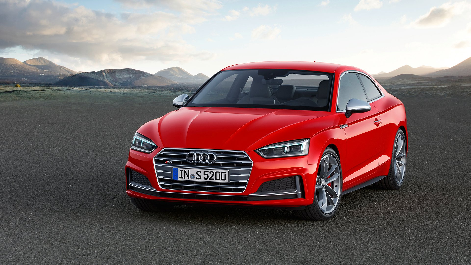news-2016-audi-a5-coupe-world-premiere