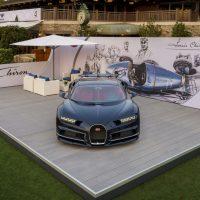 01_Bugatti_Chiron_The_Quail