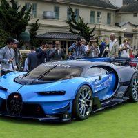 01_Bugatti_Vision_GT_Pebble_Beach_Concept_Lawn
