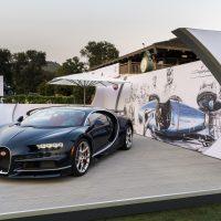02_Bugatti_Chiron_The_Quail