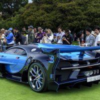 02_Bugatti_Vision_GT_Pebble_Beach_Concept_Lawn