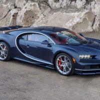 03_Bugatti_Chiron_The_Quail