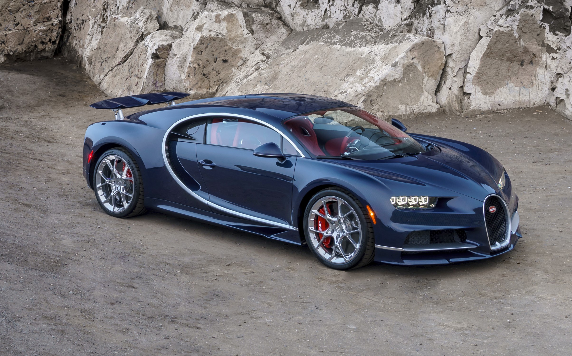 bugatti photo release bugatti chiron. Black Bedroom Furniture Sets. Home Design Ideas