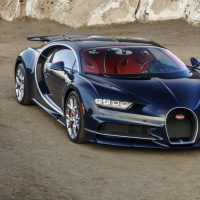04_Bugatti_Chiron_The_Quail