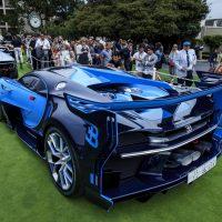 04_Bugatti_Vision_GT_Pebble_Beach_Concept_Lawn