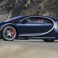 06_Bugatti_Chiron_The_Quail