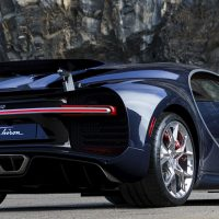 07_Bugatti_Chiron_The_Quail