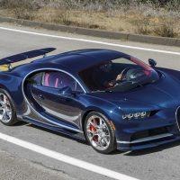 09_Bugatti_Chiron_The_Quail