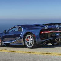 10_Bugatti_Chiron_The_Quail