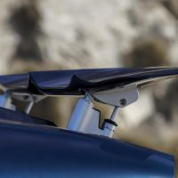 16_Bugatti_Chiron_The_Quail