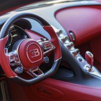 21_Bugatti_Chiron_The_Quail