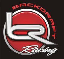 backdraftracing