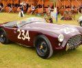AC ACE 1955