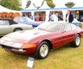 Ferrari Daytona 365 GTB/4 1971