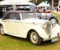 Jaguar SS 1.5 litre