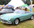 Ferrari 275 GTS 1964