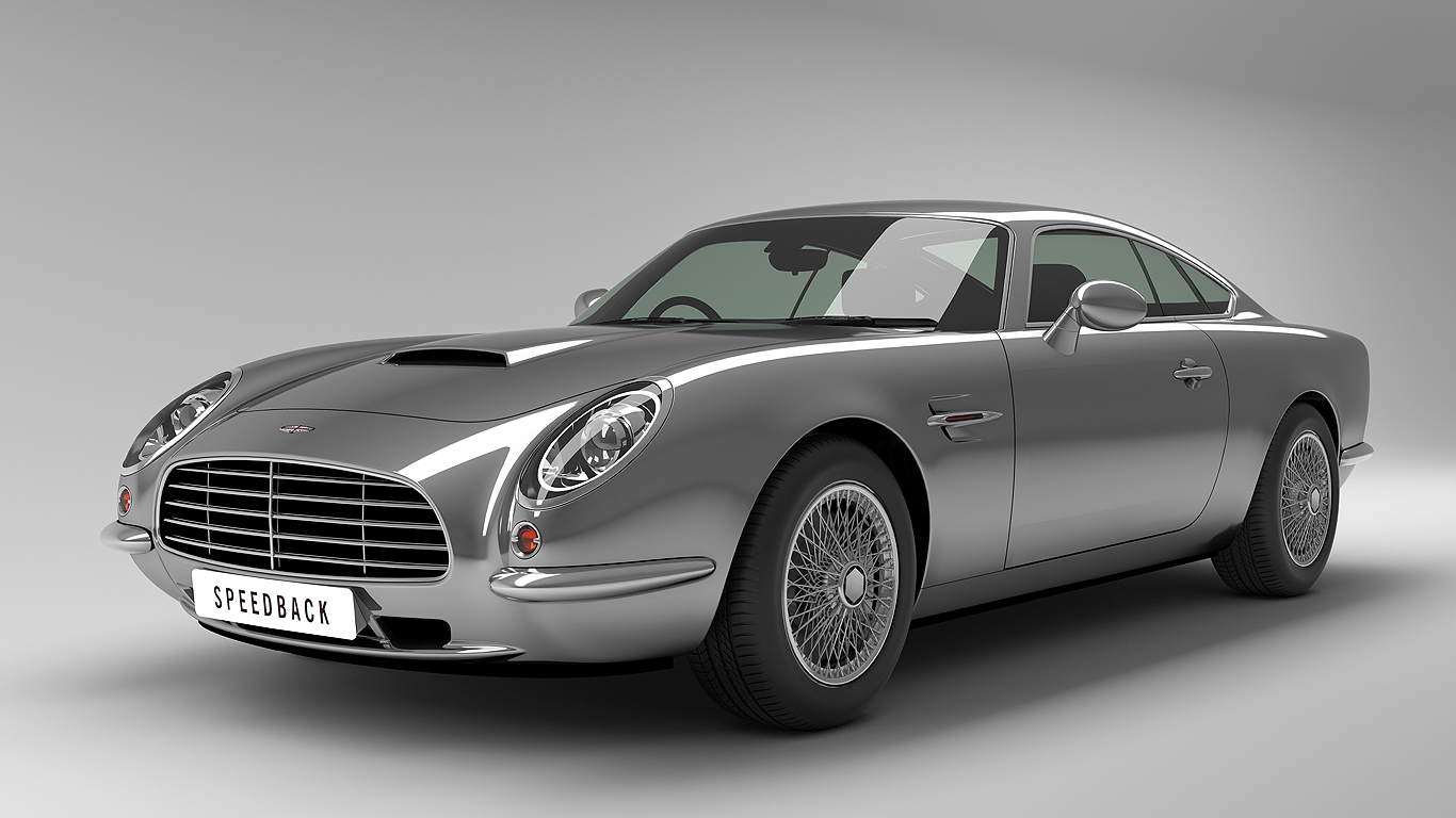 davidbrown_speedback_gallery_16
