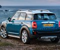 p90240570_highres_mini-cooper-s-countr