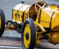 2_1911-marmon-wasp_image-courtesy-hva_tn