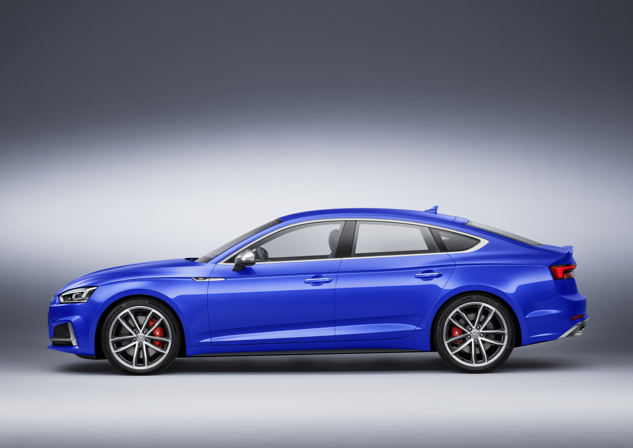 new review cars sportback for look audi watch youtube sale first all